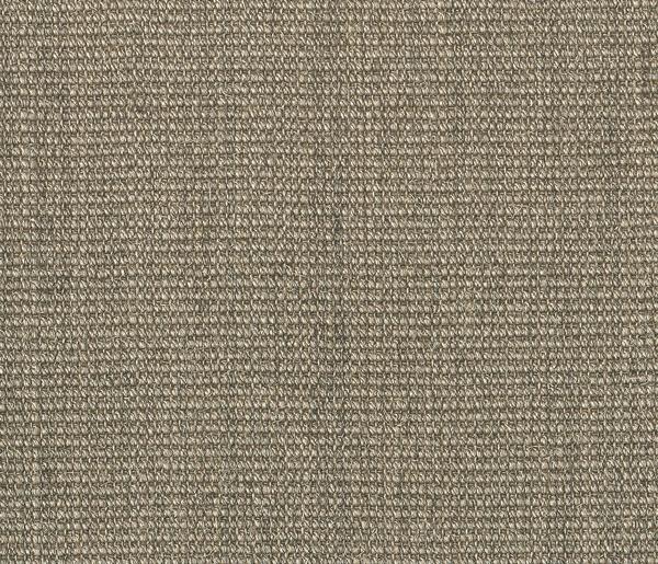 AF Braishfield Boucle Sisal Carpet