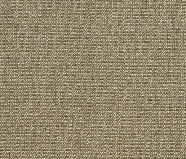 AF Burridge Boucle Sisal Carpet