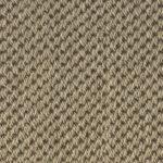 AF Lhasa Malay Sisal Carpet