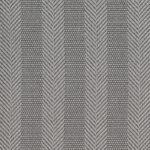 AF Arova Iconic Herringstripe Wool Carpet