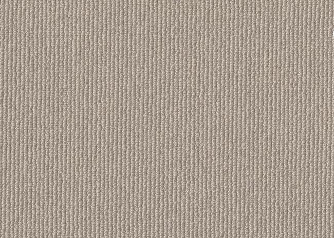 AF Grey Oak Wool Rib sml