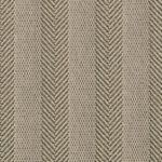 AF Nerina Wool Iconic Herringstripe